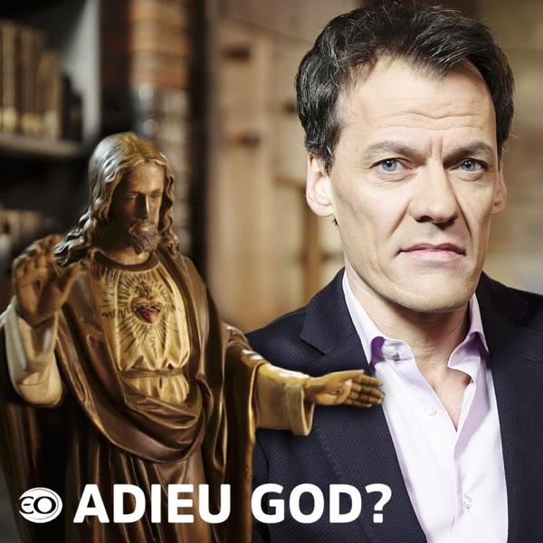 Adieu God?