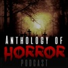Anthology of Horror artwork
