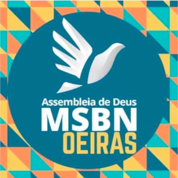 PodCast | MSBN Oeiras