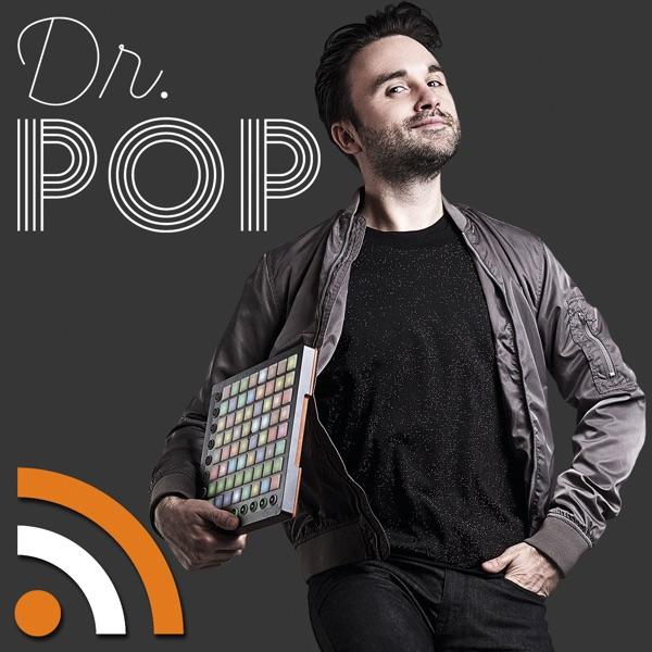 Dr. Pops Tonstudio   radioeins