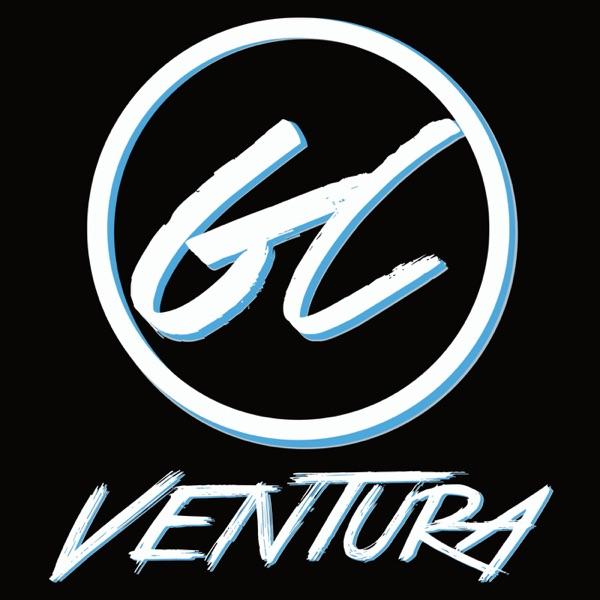 GC Ventura
