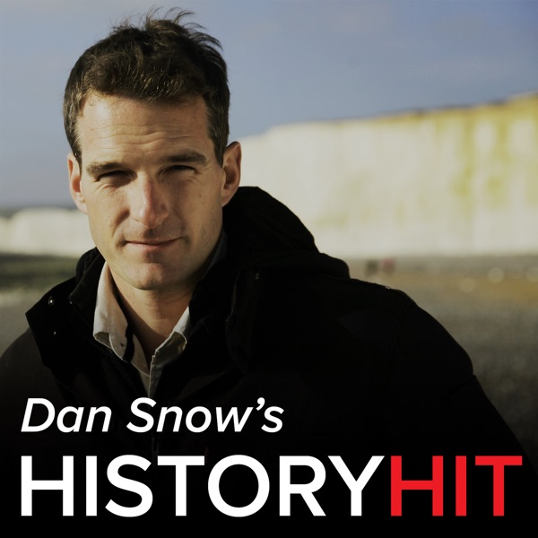 Top podcasts in History