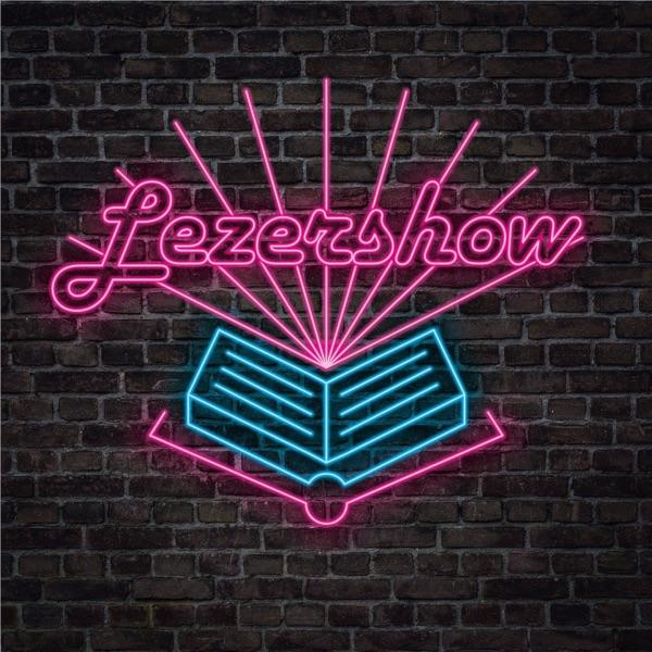 Lezershow