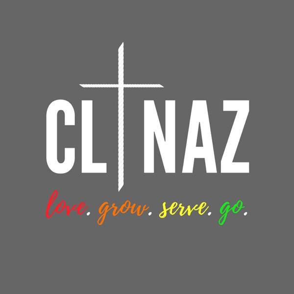 CLNaz Sermons