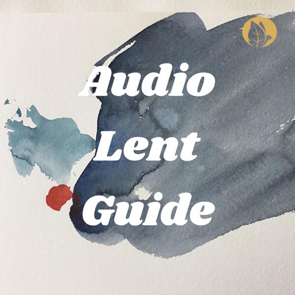 Audio Lent Guide