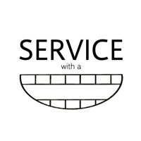 Service with a Smile podcast