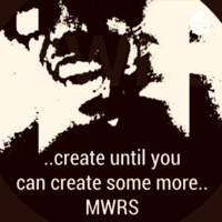 M.W.R.S MOTIVATION WITH REAL SOUL podcast