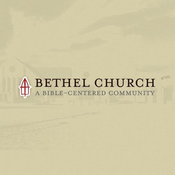 Bethel Church of Houston