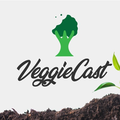 VeggieCast