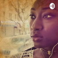 BohemianSoul88 podcast