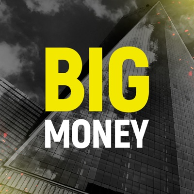 BIG MONEY:Big Money