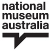 National Museum of Australia – Audio on demand program artwork