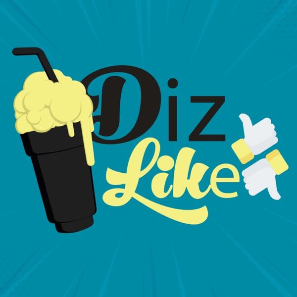 Diz Like