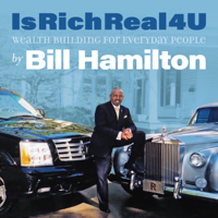 Is Rich Real 4U podcast