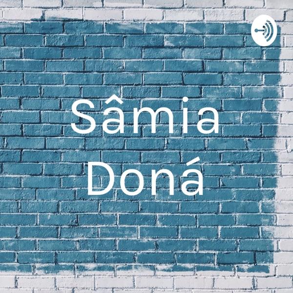 Sâmia Doná