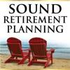 Sound Retirement Radio artwork