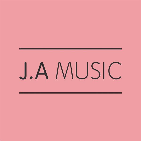 J.A Music Podcast Show