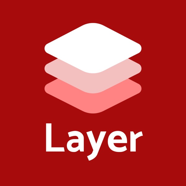 Layer Podcast