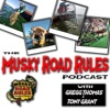 Musky Road Rules Podcast artwork