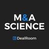 M&A Science artwork
