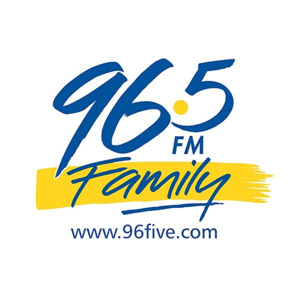 96five