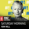 RNZ: Saturday Morning