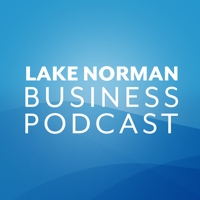 Lake Norman Business Podcast podcast