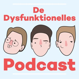 dedysfunktionellepodcast's podcast