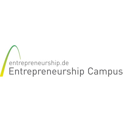 Entrepreneurship.de