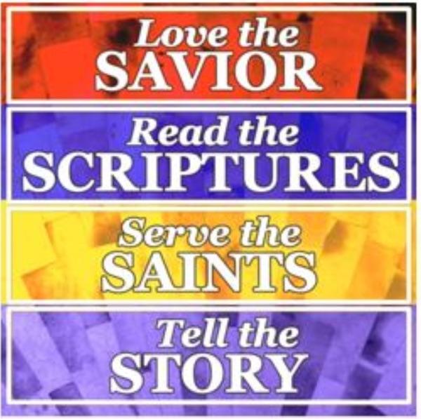 Sermons - Bible Baptist Church