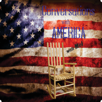 Conversations With America podcast