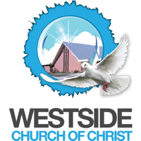 Westside Church of Christ - Baltimore, MD. podcast