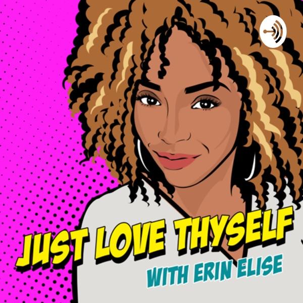 Just Love Thyself