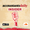 Accountants Daily Insider