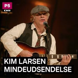 Kim Larsen Mindeudsendelse på P5