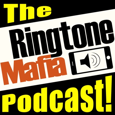 FREE Ringtones, Funny Ringtones by Ringtone Mafia:Ringtone Mafia