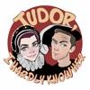 Tudor, I Hardly Know Her artwork
