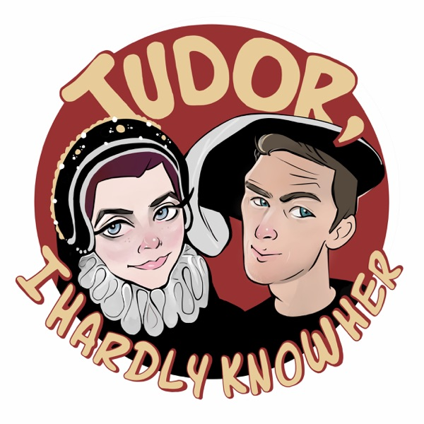 Tudor, I Hardly Know Her