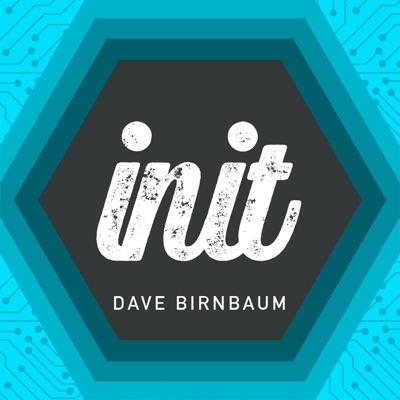 INIT:Dave Birnbaum