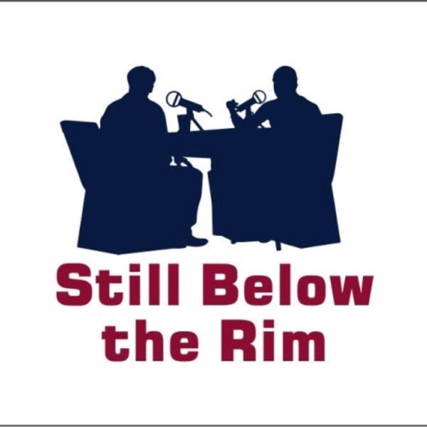 Still Below the Rim Podcast