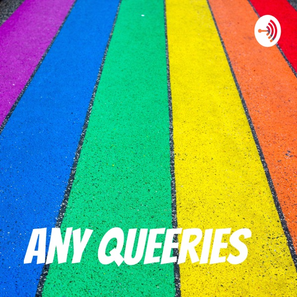 Any Queeries