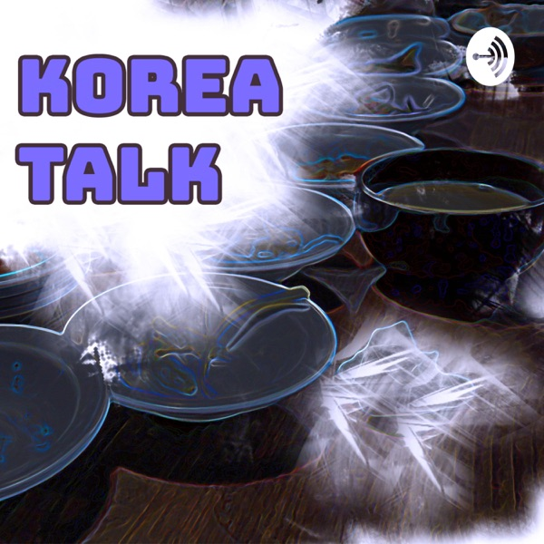 Korea Talk