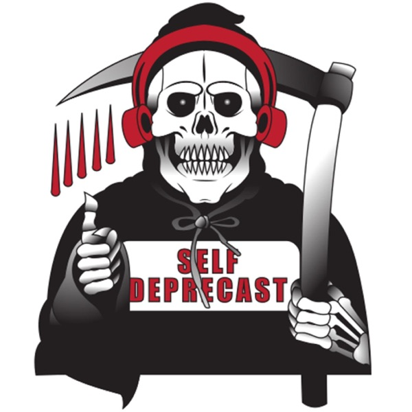 SelfDeprecast