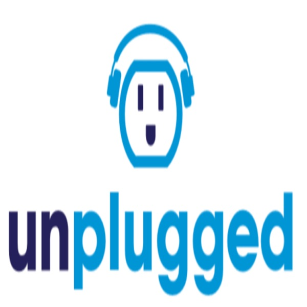 Touchpoint Unplugged