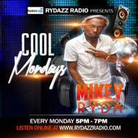 Rydazz Radio Reggae podcast