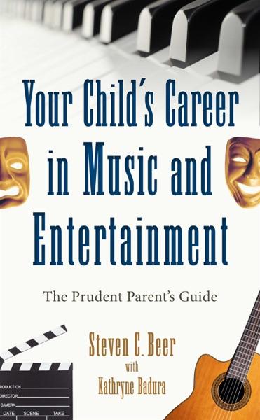 Prudent Parents Podcast
