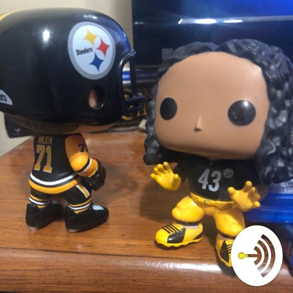 Pittsburgh Luke