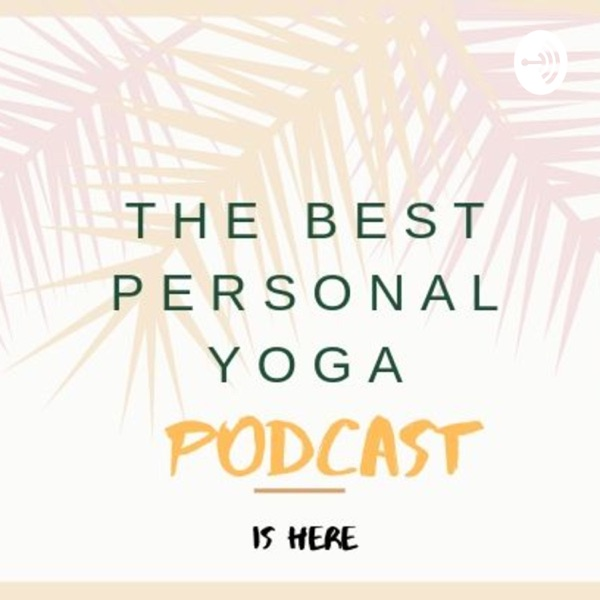 The Best Personal Yoga