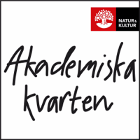 Akademiska kvarten podcast