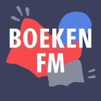 Boeken FM podcast